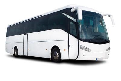 coachbus