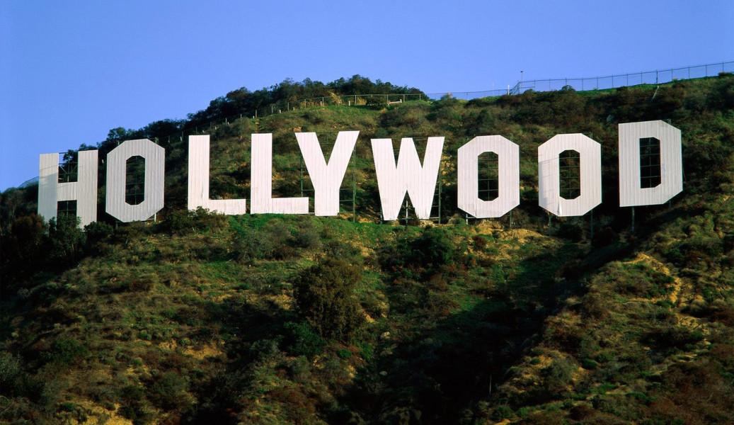 Лос-Анджелес — Мир Кино