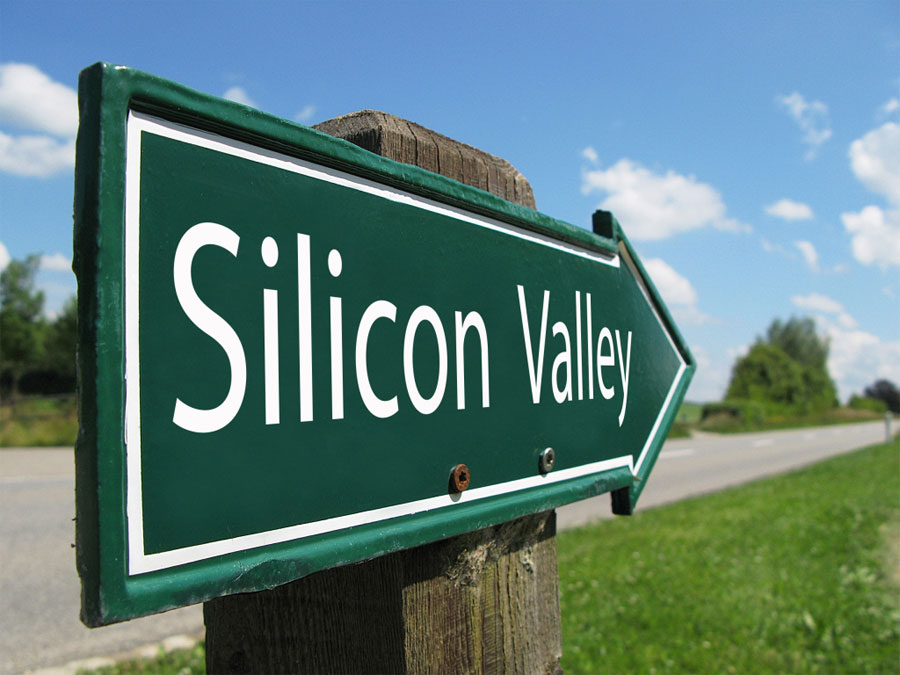 siliconvalley02